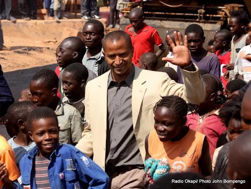 Cas-info.ca : « Katumbi, la fin d'un long voyage »