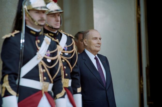 Controverse sur Mitterrand et le génocide au Rwanda: 25 après, toujours «un déni»