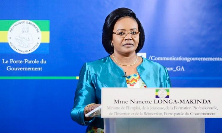 Disparition des containers au Gabon : Les premières sanctions tombent