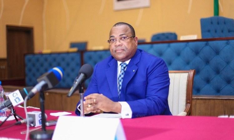 Fonction publique au Gabon : Les résultats du recensement biométrique seront publiés
