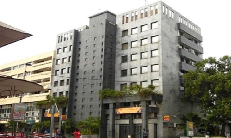 Gabon : Le secteur privé a le vent en poupe