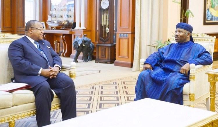 Gabon : Ali Bongo Ondimba, le mythe d'un Sphinx en gestation ?