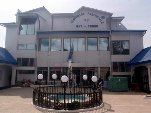 Kinshasa : l'ONG OCIDC pour l'aboutissement des enquêtes sur les allégations de corruption aux sénatoriales