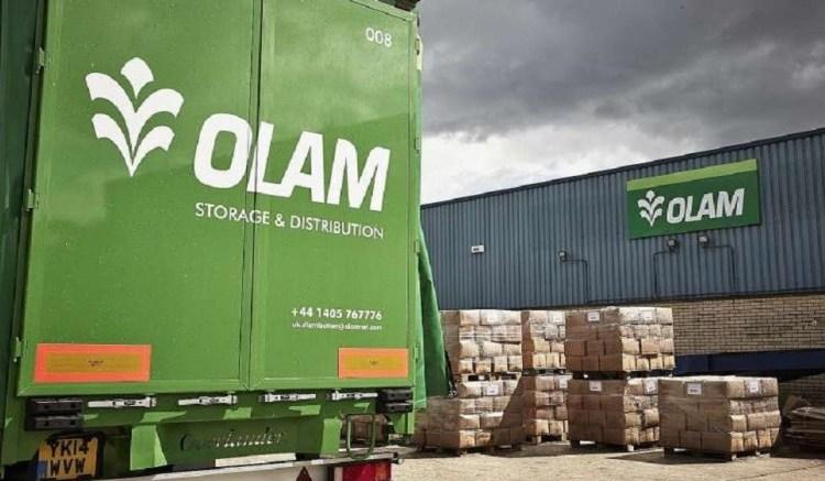 Olam Singapour - Nigeria: Une offre de rachat de Olam affole le marché financier