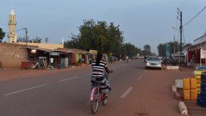 ATTAQUE DU POSTE DE PEAGE DE OUAHIGOUYA : Terreur dans la Cité de Naaba Kango