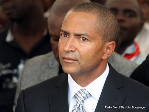 RDC Le juge de la Cour de cassation n'a pas acquitté Moïse Katumbi selon les avocats de Stoupis - RDC : Le juge de la Cour de cassation n'a pas acquitté Moïse Katumbi, selon les avocats de Stoupis