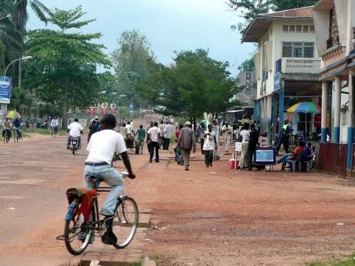 RDC : l'assemblée provinciale de l'Equateur exige l'expulsion du procureur général Bishiya