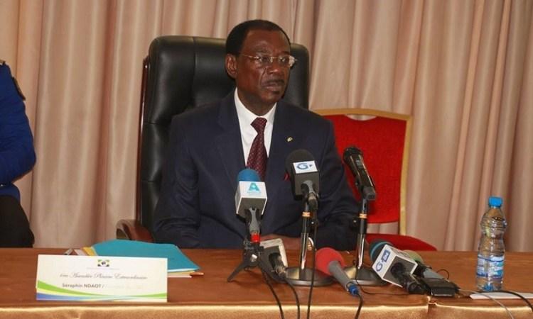 Gabon : Les pouvoirs du Conseil national de la démocratie renforcés