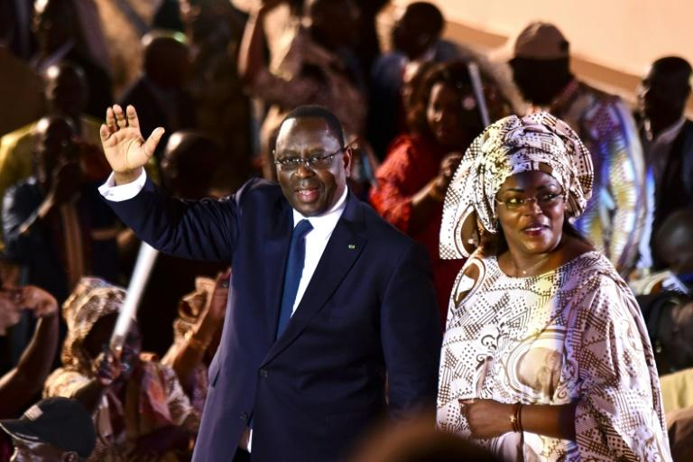 SUPPRESSION DU POSTE DE PREMIER MINISTRE AU SENEGAL: C'est aux résultats qu'on jugera Sall