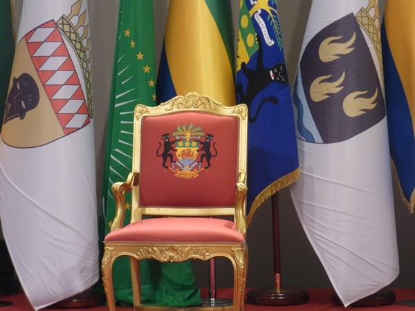 Gabon/Vacance du pouvoir : Un débat définitivement clôt ?
