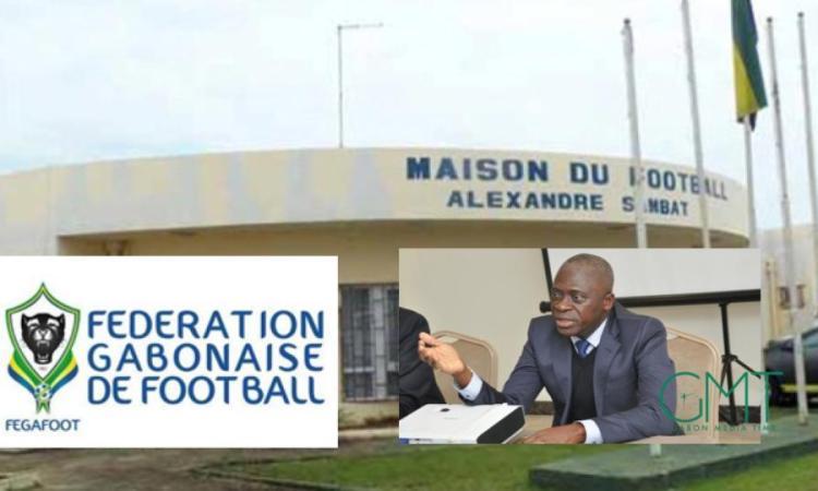 Football/FEGAFOOT : Les secrétaires généraux, les DTN et les secrétaires permanents des Ligues provinciales privés de salaires