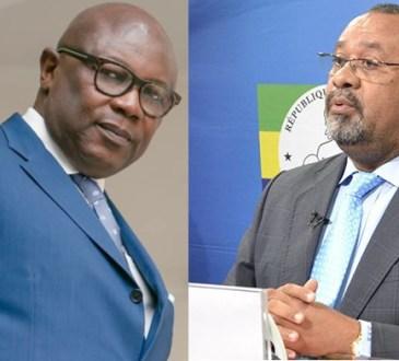Edito : Maganga Moussavou et Mapangou démis, quid de la suite ?
