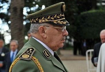 Algérie : l'armée se fera-t-elle piéger?