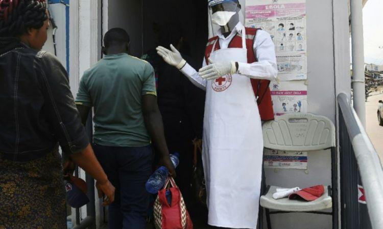 Ebola enRDC: l'OMS ne déclare pas l'alerte sanitaire mondiale