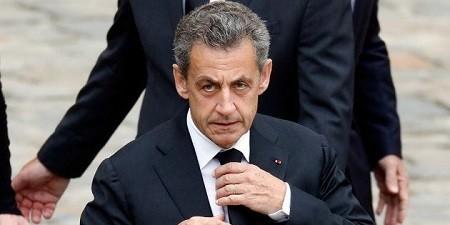 Affaire libyenne: Sarkozy refuse de répondre aux questions des juges d'instruction