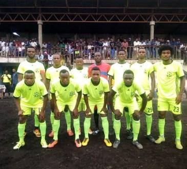 Coupe du Congo : Maniema union remporte la 55e édition