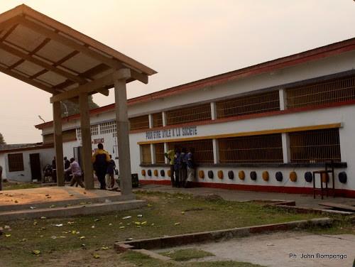 Kinshasa : les familles des condamnés du procès de Laurent-Désiré Kabila sollicitent la grâce présidentielle