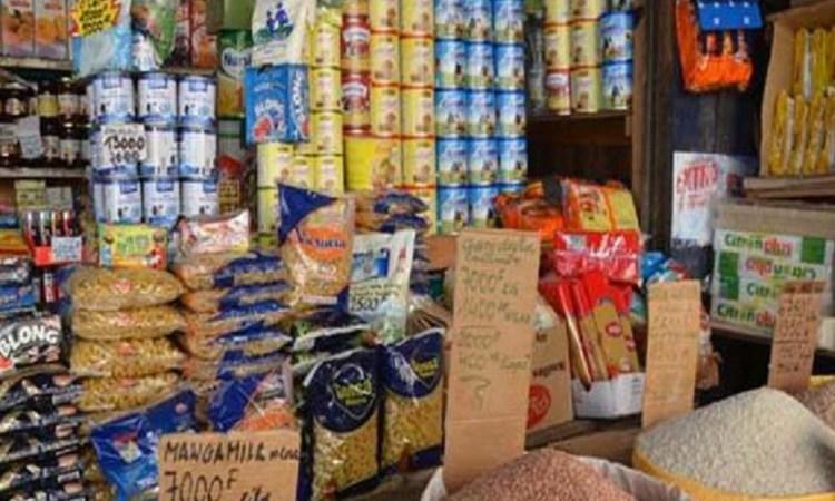 Gabon : Exonération d'impôts pour 58 produits