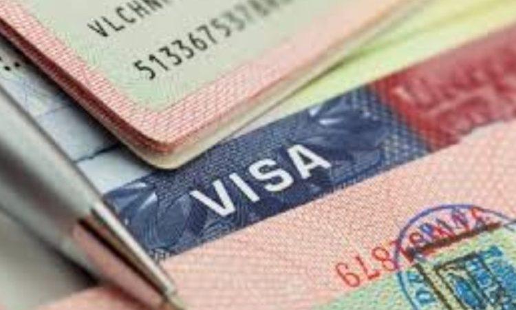 Visa USA et réseaux sociaux: Nouvelles conditions d'entrée