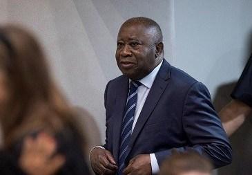 Gbagbo/Blé Goudé: les juges de la CPI détaillent les motifs de l'acquittement