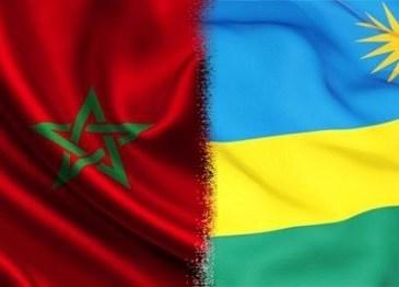 Le Rwanda ouvrira une Ambassade au Maroc, un «revers cuisant des polisariens»