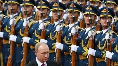 489e1802 8da7 4855 8bd6 6e551df075d1 - Russie-Afrique : un partenariat qui aide à se détacher de la tutelle de l'Occident