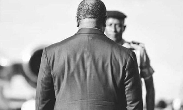 Gabon / Sécurité : Ali Bongo Ondimba tape dans la fourmilière