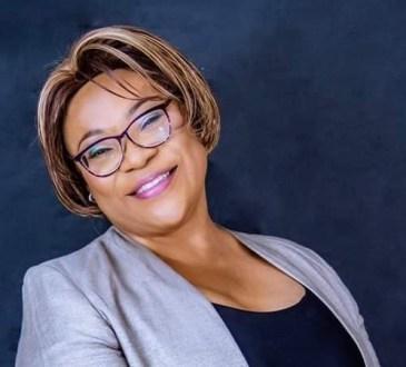 CESE/Annie Lea Meye: Une nomination juridiquement problématique?