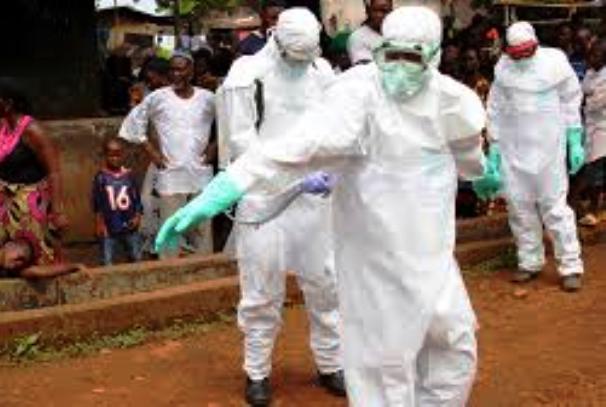 Ebola en RDC : L'OMS déclare l'état d'« urgence »