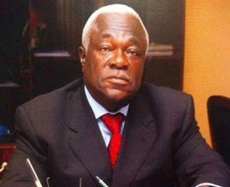 Gabon : Sylvia Bongo Ondimba, la femme à abattre