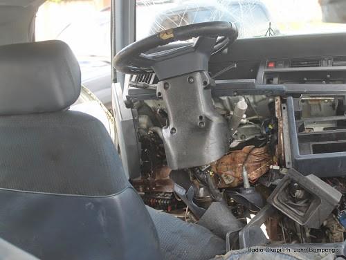 Kwilu : le bilan de l'accident de Kwenge revu à la hausse (10 morts)