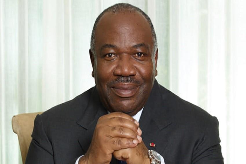 Gabon : Une relation fusionnelle