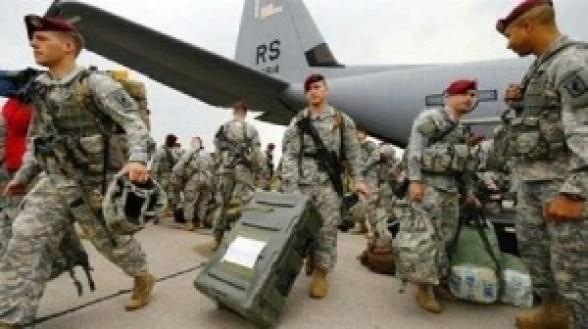 Les États-Unis et leurs alliés utilisent divers prétextes afin de faire avancer leurs projets de déstabilisation