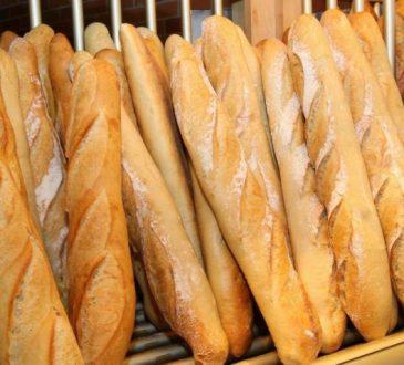 Prix de la baguette de pain: La mise au point du DGCC