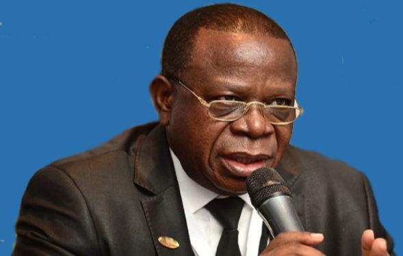 RDC : Plainte au pénal contre Modeste Bahati