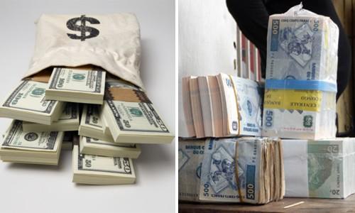 Sud-Ubangi : les frais de participation à l'examen d'Etat spécial revus à la hausse