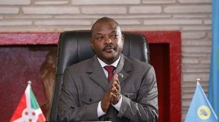 Burundi: la France, pompier pyromane ?