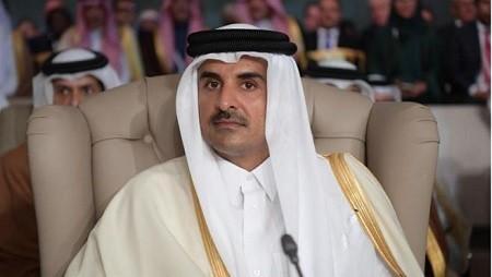 Le Qatar commandite un attentat terroriste en Somalie ( Wall Street Journal )