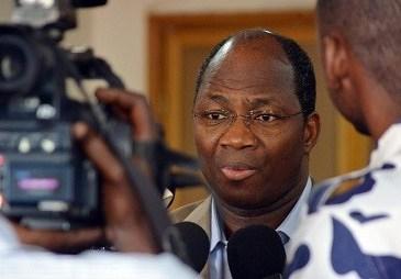 Coup d'État raté au Burkina Faso: Djibrill Bassolé plaide son innocence