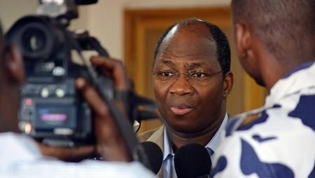 000 par7587488 0 - Coup d'État raté au Burkina Faso: Djibrill Bassolé plaide son innocence