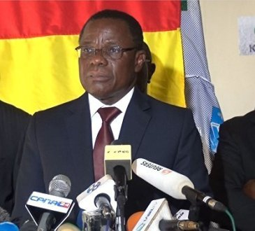 Les autorités camerounaises accusées de torture envers des prisonniers politiques