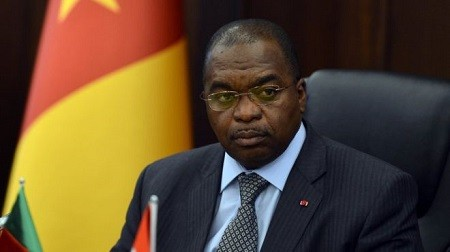 Salaires fictifs des diplomates camerounais: Motaze demande dans une lettre des comptes à Mbella Mbella