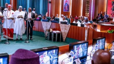 REFORME CONTESTEE DE LA CEI EN RCI :La sortie maladroite de Mahamat Faki