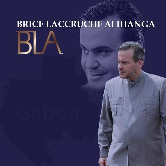Gabon-Indépendance An 59 : Brice Laccruche Alihanga remet les pendules à l'heure