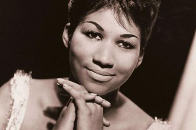 Aretha Franklin : Il y a un an s'éteignait la Queen of Soul