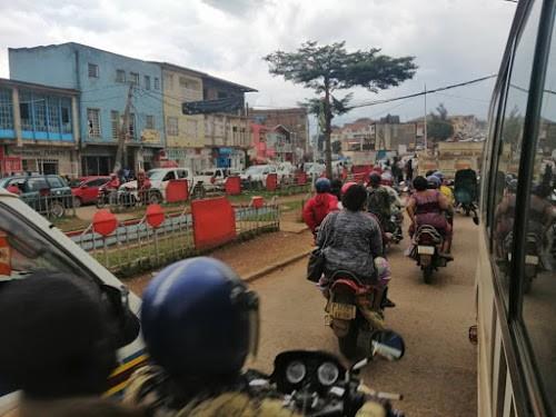 Deux écoles du Sud-Kivu primées au concours des débatteurs à Bujumbura