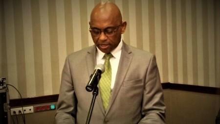 RDC: Le Ministre de la Solidarité de l'action humanitaire en détention à l'ANR pour détournement présumé