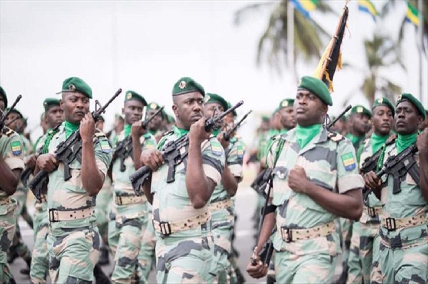 Fête nationale du Gabon : Ali Bongo Ondimba sera de la partie