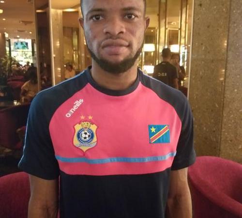 Foot- transfert : Gaël Kakuta, Benik Afobe, Meschack Elia et Arsène Zola bougent