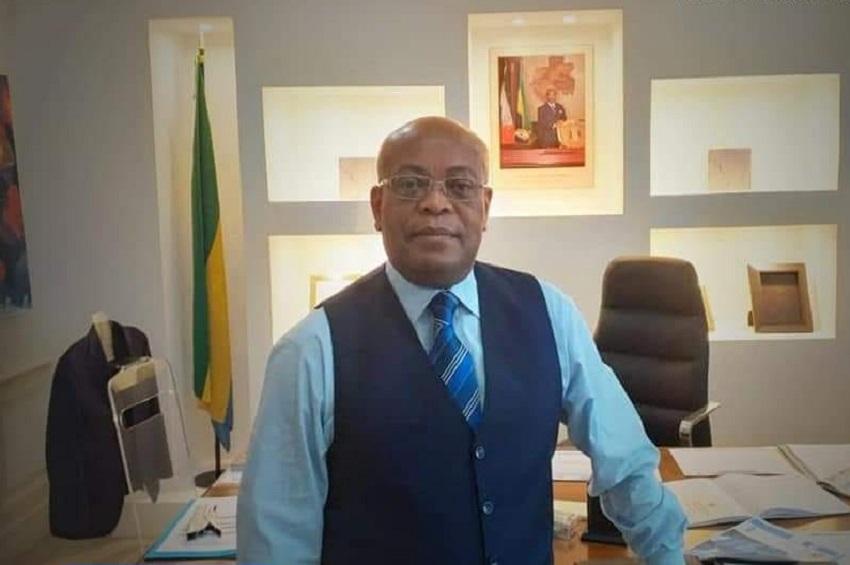 Gabon / Loi de finances 2020 : Le gouvernement s'échauffe déjà